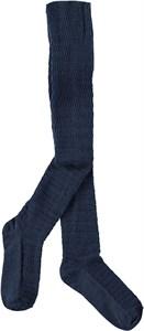 Колготки Wool tights