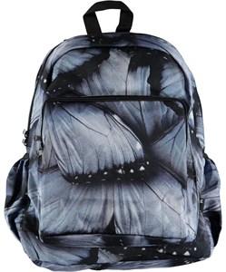 Рюкзак Big Backpack