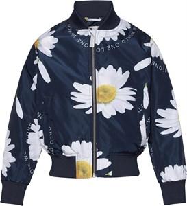 Куртка Haliva