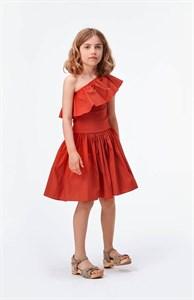 Платье Chloey