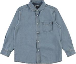 Рубашка Reenoz