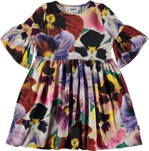 Платье Chasity