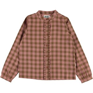Рубашка Reanna