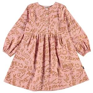 Платье Claribel